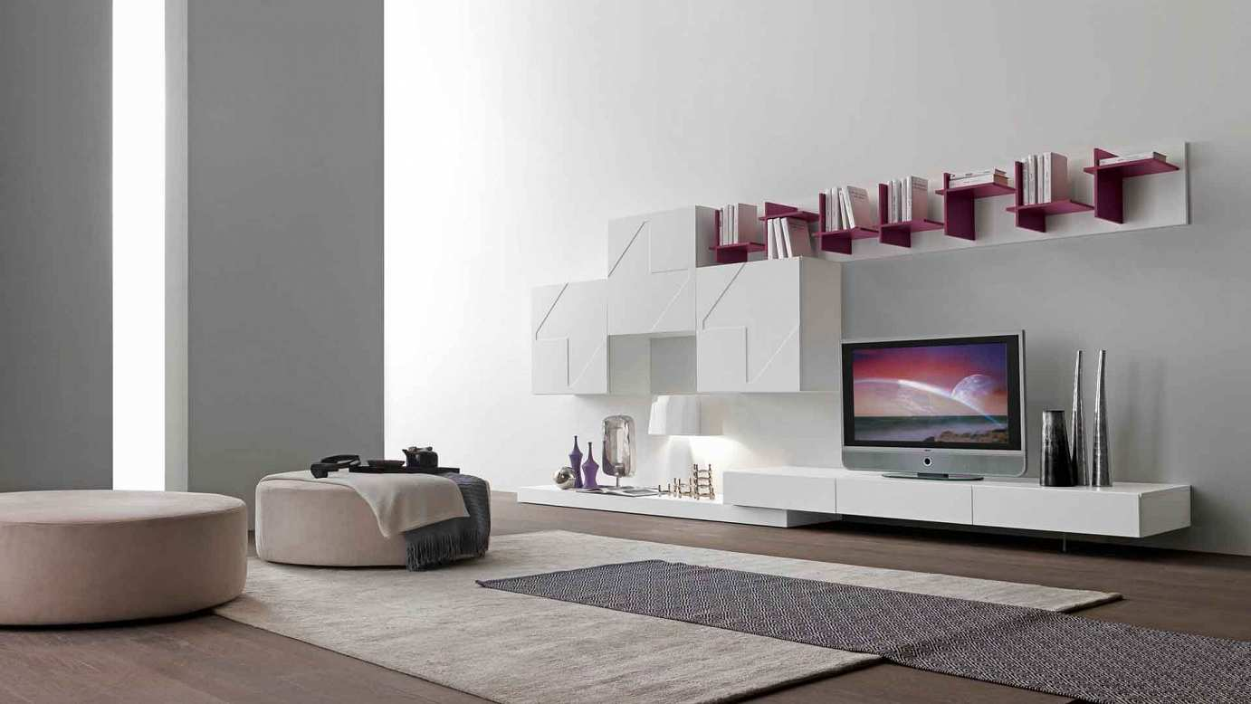 "<a href=""http://www.presotto.it"" target=""_blank"" >www.presotto.it</>"