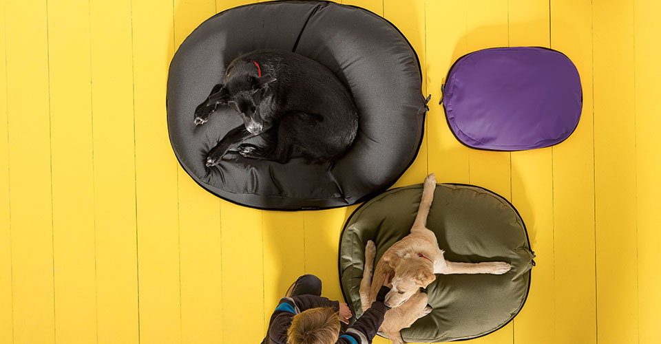 "<a href=""http://www.sedit-italia.it/it/expandpouf-ring.html"" target=""_blank"" >www.sedit-italia.it/it/expandpouf-ring.html</>"